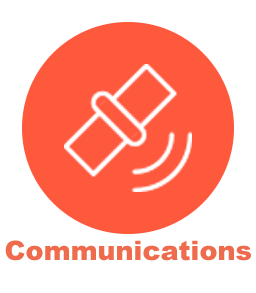 communications-group-icon-red-256