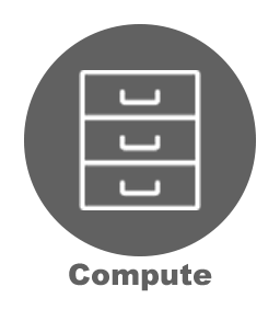 compute-group-icon-grey-256