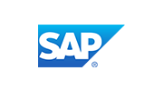 sap-home-logo