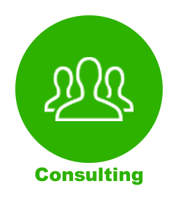 consulting-group-icon-dark-green-2561